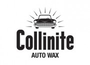 Collinite Wax Products