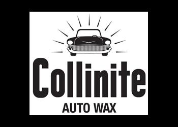 Collinite Wax Products