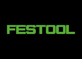 Festool