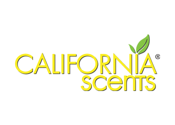 California Scents
