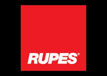 Rupes