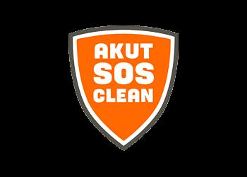 Akut SOS