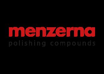 Menzerna Polishing Compounds