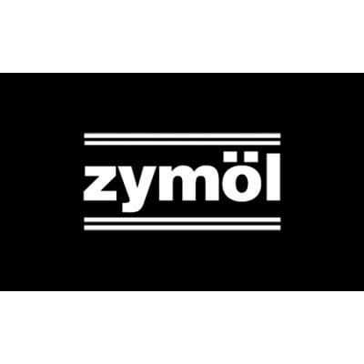 Zymöl arrived & product range expanded -