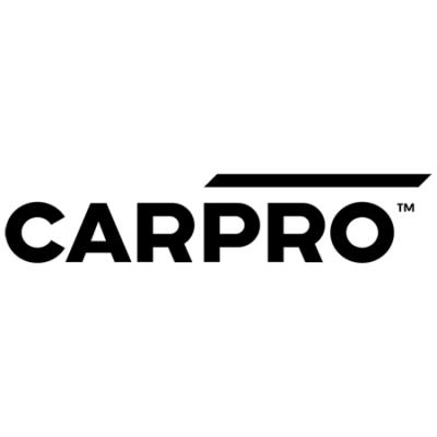 CarPro arrived -