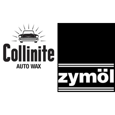 Collinite & Zymöl back in stock -