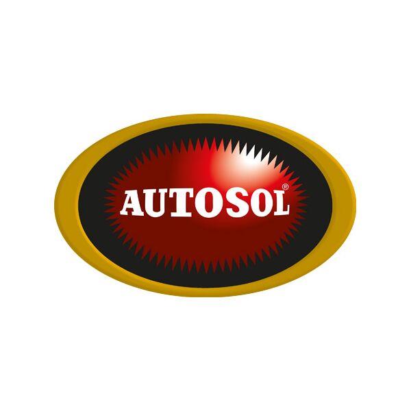 Autosol - wide range available -
