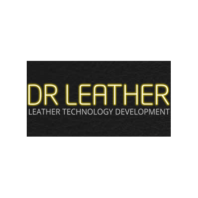 New brand: Dr. Leather -