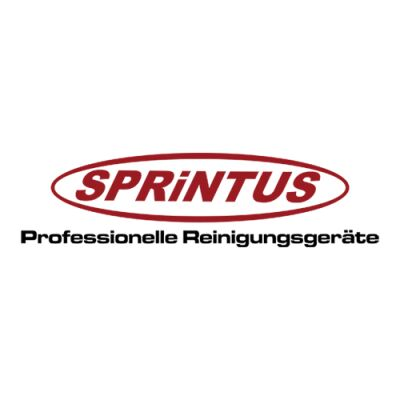 NEW: SPRiNTUS -