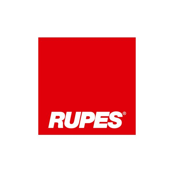 NEW: RUPES -