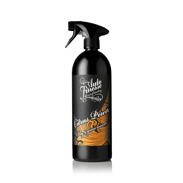 Auto Finesse - Citrus Power 1L