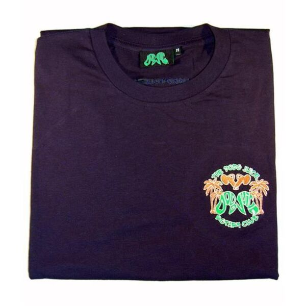 DODO JUICE - Rotary Club T-Shirt L
