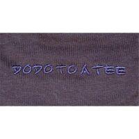 Dodo Juice - Rotary Club T-Shirt M
