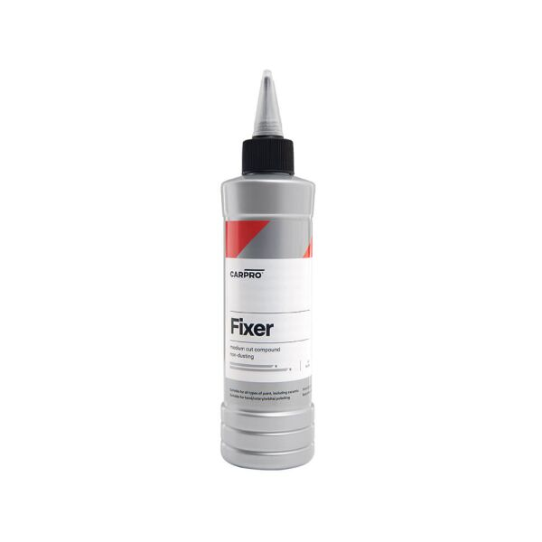 CarPro - Fixer 250ml