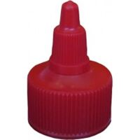CHEMICALGUYS - Ketchup Top / Spout (3 Pack) Gallone