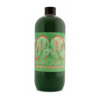 Dodo Juice - Clearly Menthol Refill 1L