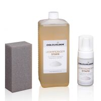 Colourlock - Strong Leather Cleaner 1L