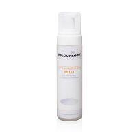 Colourlock - Mild Leather Cleaner 125ml