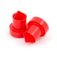 KochChemie - Reducer for drain tap