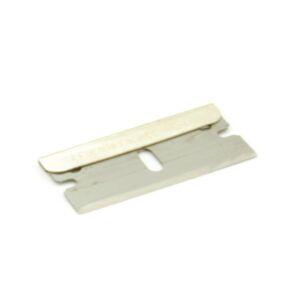 Martor - Reinforced razor blade no. 44