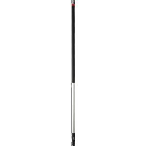 Vikan - Aluminium Handle, waterfed, Ø31mm, 1565mm,...