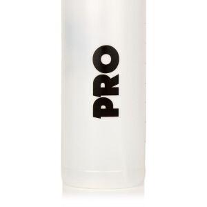 Auto Finesse - Pro Mixing Bottle