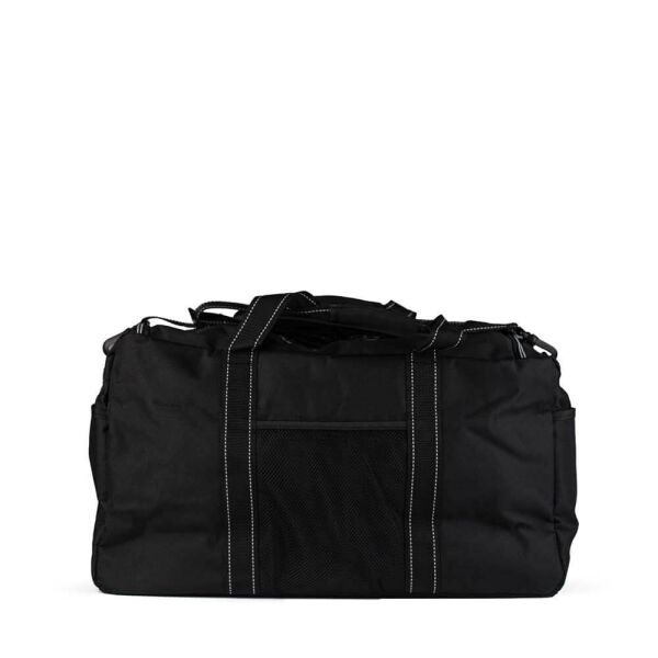 Auto Finesse - Crew Bag