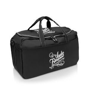 Auto Finesse - Crew Bag