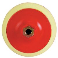 3M - Perfect-it Backing Plate