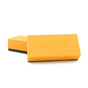CarPro - C.Quartz Applicator