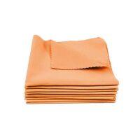 CarPro - Suede Microfiber Towel 40x40cm