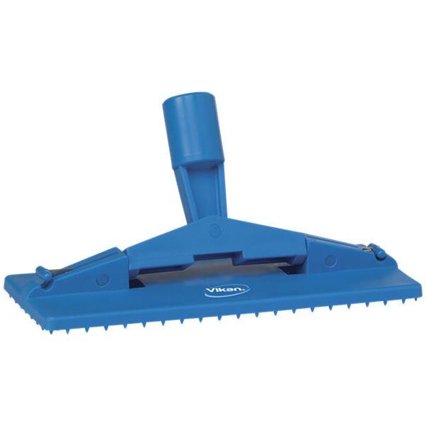 Vikan - Pad Holder, 235mm, Blue
