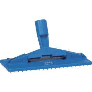 Vikan - Padhalter, Bodenmodell, 235mm, Blau
