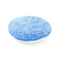 Dodo Juice - Blue Roo Applicator