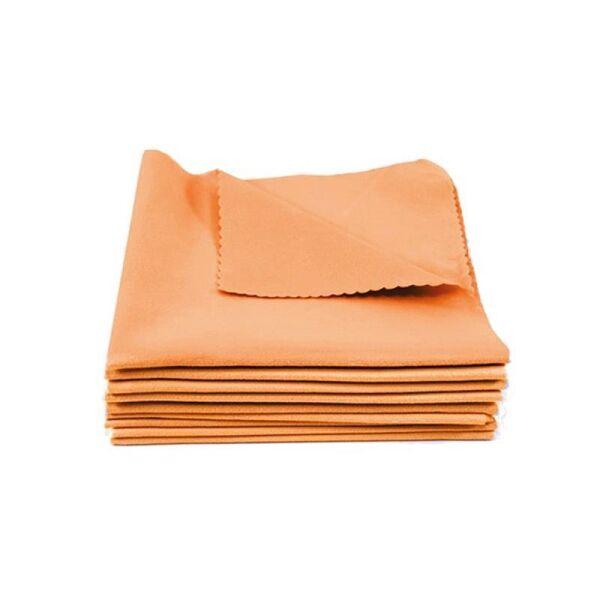 CarPro - Suede Microfiber Towel 10x10cm