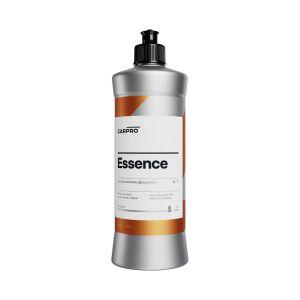 CarPro - Essence
