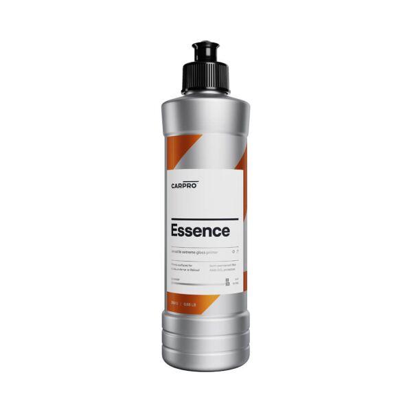 CarPro - Essence 250ml