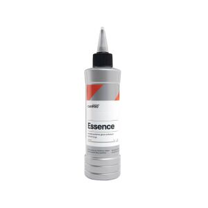 CarPro - Essence 250ml