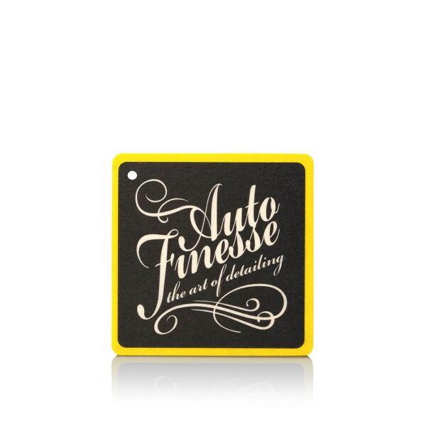 Auto Finesse - Sweet Shop Air Freshener Sherbert Lemon