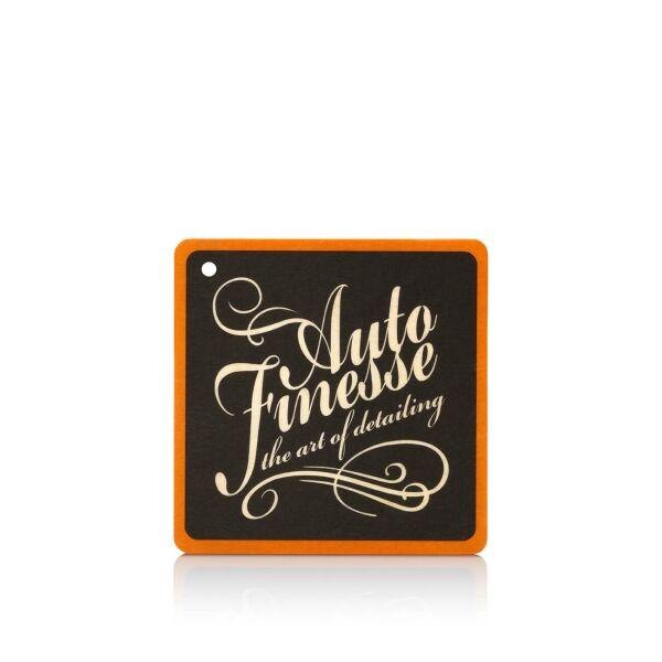 Auto Finesse - Sweet Shop Air Freshener Tropical Air