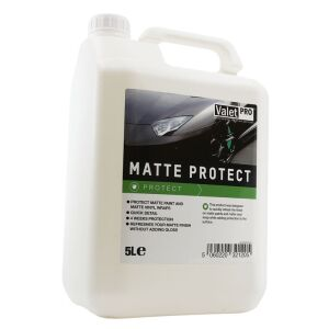 ValetPRO - Matte Protect 500ml