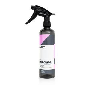 CarPro - ImmoLube 500ml