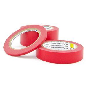 CarPro - Masking Tape