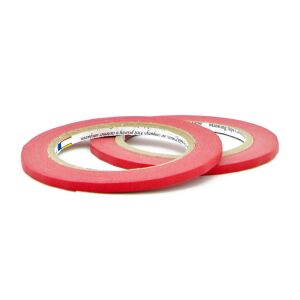 CarPro - Masking Tape 5mm
