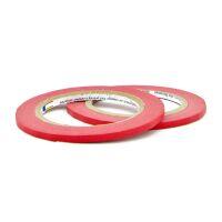 CarPro - Masking Tape 5mm