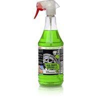 Tuga Chemie - Alu-Teufel Spezial