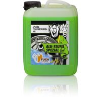 Tuga Chemie - Alu-Teufel Spezial 5kg