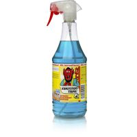 Tuga Chemie - Kunststoff-Teufel 1L
