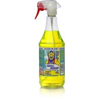 Tuga Chemie - Teufels-Reiniger 1L