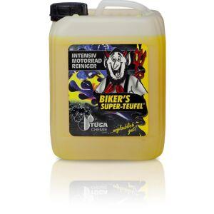 Tuga Chemie - Bikers Super-Teufel